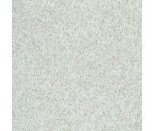 Лінолеум TARKETT PRISMA Stella 6 2*23 м білий