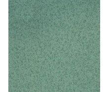 Лінолеум TARKETT PRISMA Stella 11 2*23 м зелений