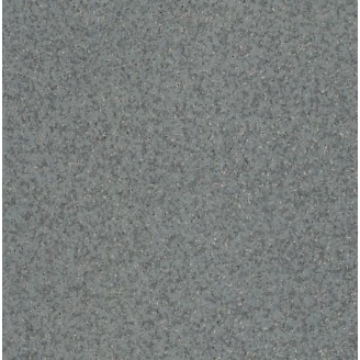 Лінолеум TARKETT PRISMA Stella 8 2*23 м сірий