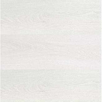 Ламинат ТАРКЕТТ LAMIN'ART 832 Белый шик 1292х194 мм