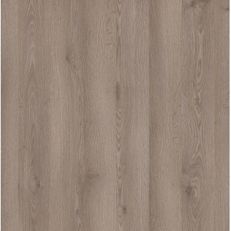 Ламинат ТАРКЕТТ SUBLIME STYLE 832 Дуб 1-полосный серый 1292х136 мм