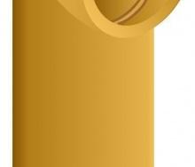 Трубы керамические от немецкого производителя HART