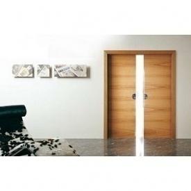 Система розсувних дверей Knauf Krona Kit Futura 1300х2300 мм