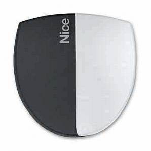 Рейка для привода Nice Spin SNA6