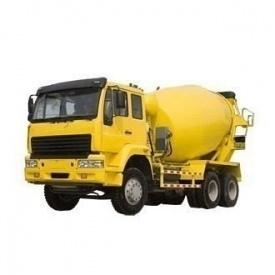 Розчин цементний РЦ М200 П-12 ТМ «Бетон від Ковальської»