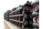 Чавунні труби Завод каналізаційних люків