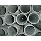 Труба асбестоцементная безнапорная 200 мм (12.03)