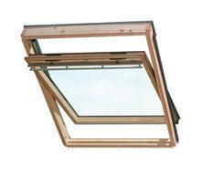 Мансардное окно Velux GZL 1059 66х98 см