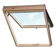 Мансардное окно Velux GHL Панорама 3073 134х98 см