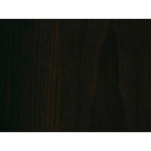 ДСП Кроно Украина 9450 PR 16х2070х2800 мм орех темный (2452)
