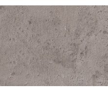 Столешница EGGER ПФ38-274-Т9 4100х600х38 мм бетон светлый