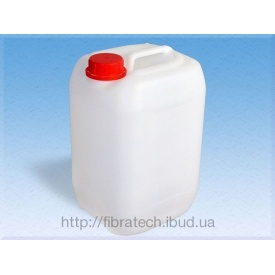 Пропитка упрочняющая для минеральных оснований 10 л