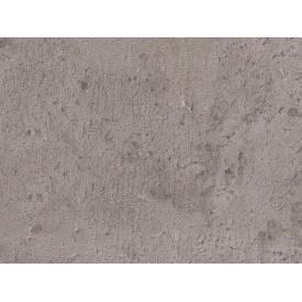 Стільниця EGGER ПФ38-274-Т9 4100х600х38 мм бетон світлий