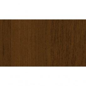ДСП SWISSPAN 16х1830х2750 мм горіх лісовий (2207)