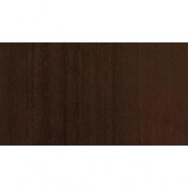 ДСП SWISSPAN 16х1830х2750 мм горіх болонья темний (4670)