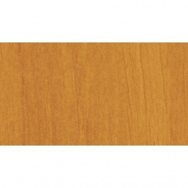 ДСП SWISSPAN 16х1830х2750 мм ольха светлая (2066)