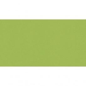 ДСП SWISSPAN 16х1830х2750 мм зелена вода (2232)