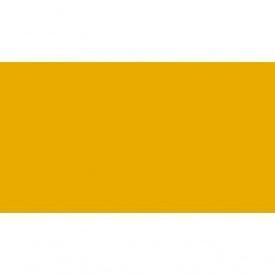 ДСП SWISSPAN 16х1830х2750 мм жовта (9798)