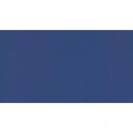 ДСП SWISSPAN 16х1830х2750 мм блакитна (1685)