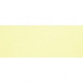 ДСП SWISSPAN 16х1830х2750 мм ваніль (17163)