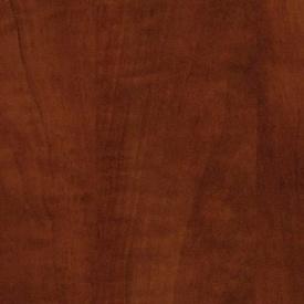 ДСП Kronospan 1625 ES 16х1830х2750 мм груша червона (23085)