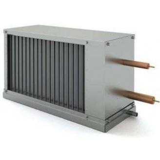 Фреоновый воздухоохладитель SDC
