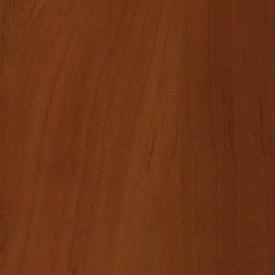 ДСП Kronospan 1972 ES/PR 10х1830х2750 мм яблуня локарно темна (19944)