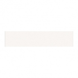 Кромка EGGER ABS W980 22х0,4 мм білий платиновий SМ