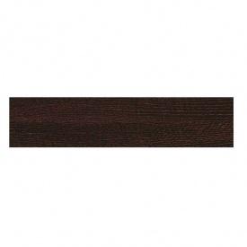 Кромка EGGER ABS H3370 22х0,4 мм дуб болотный коричневый ST22