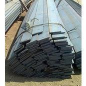Полоса стальная 100х12 мм