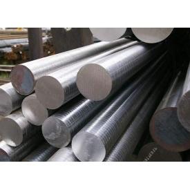 Круг сталевий 10 мм