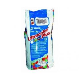 Затирка для швов Mapei Ultracolor Plus 2 кг