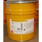 Средство для защиты бетона Sika Sikagard-680 S