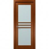 Межкомнатная дверь Папа Карло COSMOPOLITAN
