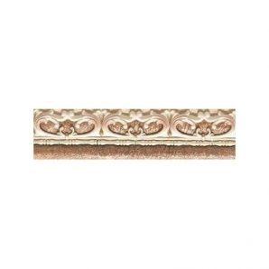 Плитка Сeramica de LUX DEMETRIO CER-3832A CNF 300x75x8 мм