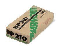 Штукатурка Knauf UP 210 30 кг