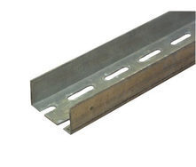 Профиль Knauf UA 100/40/2 3250 мм