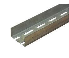Профиль Knauf UA 100/40/2 4500 мм