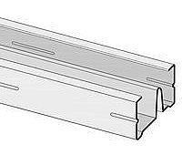 Профиль Knauf MW 75/50/06 2600 мм