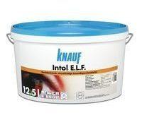 Краска Knauf Intol тонированная 5 л