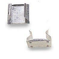 Монтажне пристосування для акустичних плит 12/25 R (00083283)