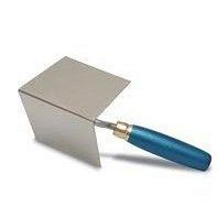Шпатель для внутренних углов Knauf Gips KG (00004695)
