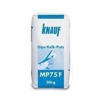 Штукатурка Knauf MP 75 F 30 кг