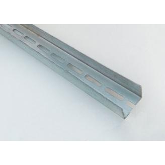Профиль Knauf UA 125/40/2 6000 мм