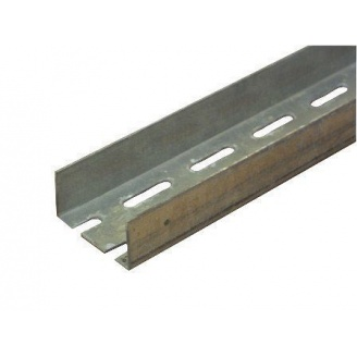 Профиль Knauf UA 50/40/2 4500 мм