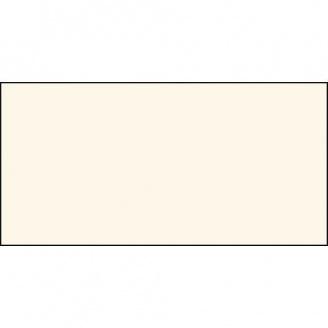Плитка Сeramica de LUX BASIC IVORY H93000 300x900x9 мм