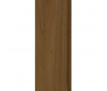 Ламинат Armstrong Heartwood Walnut 1213х125х12 мм орех