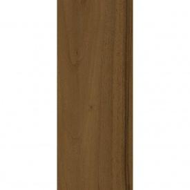 Ламинат Armstrong Heartwood Walnut 1213х125х12 мм орех