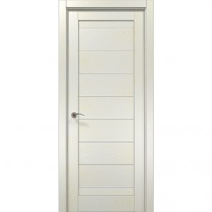 Міжкімнатні двері Папа Карло COSMOPOLITAN
