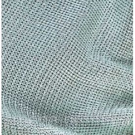Склосітка фільтрувальна ССФ-1 90 см